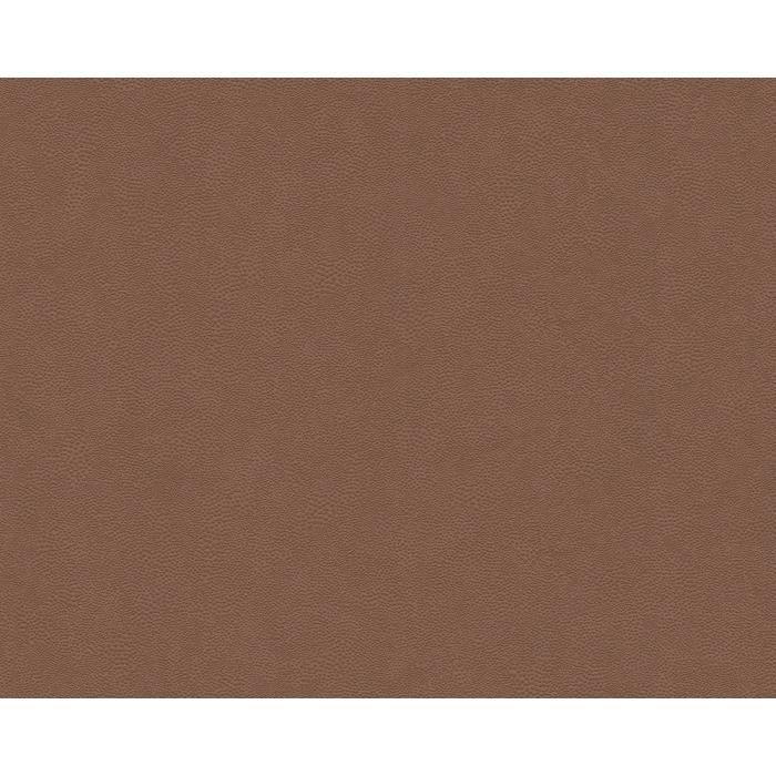 Papier peint intiss mila 10 05 m x 0 53 m achat vente papier pei - Papier peint sans raccord ...