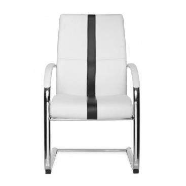 si ge visiteur design stephen blanc achat vente. Black Bedroom Furniture Sets. Home Design Ideas