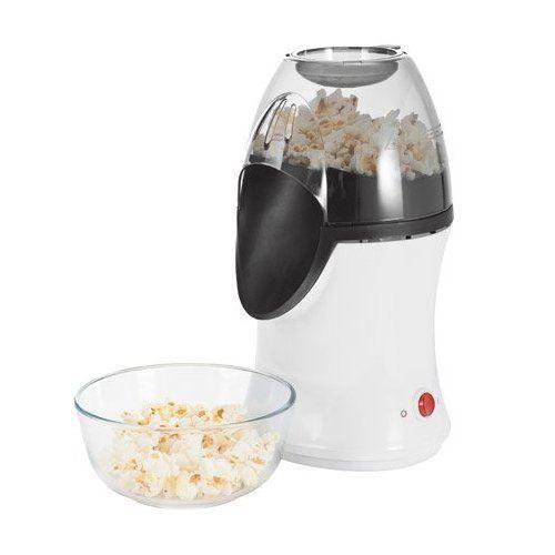 machine a pop corn dom188 achat vente machine pop corn les soldes sur cdiscount. Black Bedroom Furniture Sets. Home Design Ideas