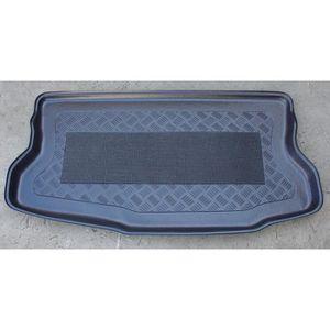 tapis de sol twingo 1 achat vente tapis de sol twingo 1 pas cher cdiscount. Black Bedroom Furniture Sets. Home Design Ideas