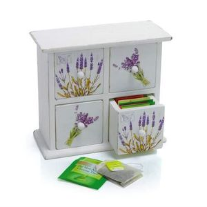 range epices tiroir achat vente range epices tiroir. Black Bedroom Furniture Sets. Home Design Ideas