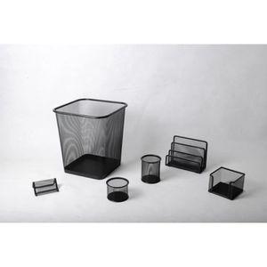 bureau london achat vente bureau london pas cher soldes cdiscount. Black Bedroom Furniture Sets. Home Design Ideas