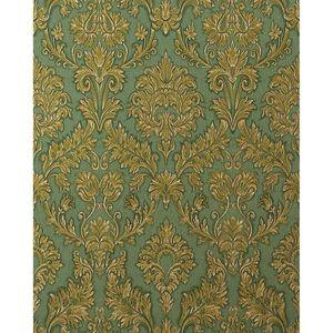papier peint baroque achat vente papier peint baroque. Black Bedroom Furniture Sets. Home Design Ideas