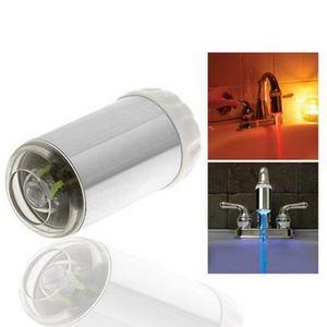 filtre eau pour robinet achat vente filtre eau pour robinet pas cher cdiscount. Black Bedroom Furniture Sets. Home Design Ideas
