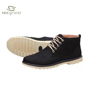 chaussures de securite homme ville achat vente chaussures de securite homme ville pas cher. Black Bedroom Furniture Sets. Home Design Ideas