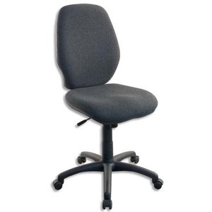 Chaise master achat vente chaise master pas cher for Chaise 50 cm