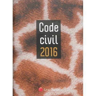 livres bd politique economie droit code civil  jaquette f