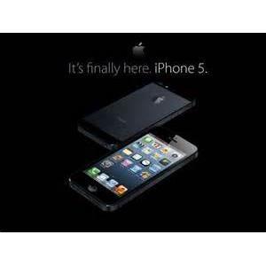 apple iphone 5s 16gb noir debloque tout operateur achat smartphone pas cher avis et meilleur. Black Bedroom Furniture Sets. Home Design Ideas
