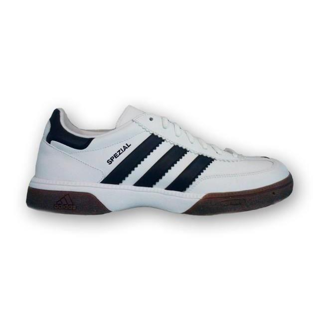 chaussure adidas handball spezial