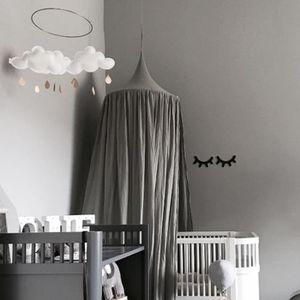 ciel de lit fille achat vente ciel de lit fille pas cher cdiscount. Black Bedroom Furniture Sets. Home Design Ideas
