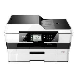 IMPRIMANTE Brother Imprimante multifonction 4 en 1 MFC-J6920D