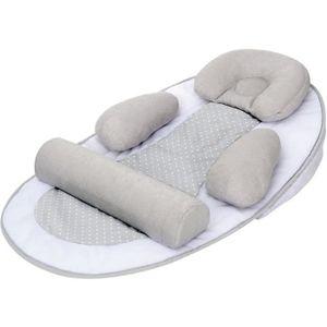 reducteur de lit bebe achat vente reducteur de lit bebe pas cher cdiscount. Black Bedroom Furniture Sets. Home Design Ideas