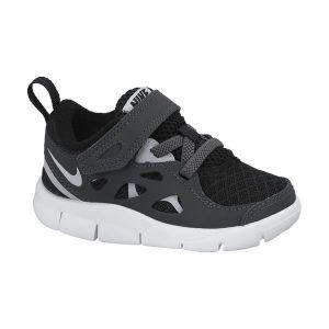 Basket Nike Free Run 2 Junior Ref. 443742-067 38 1 2