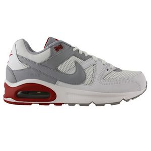 BASKET Basket Nike air max command 629993 101