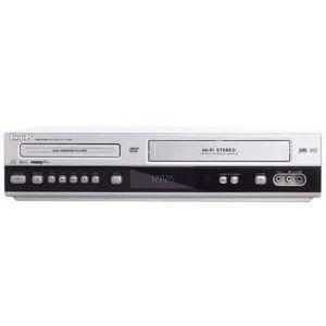 Lecteur enregistreur dvd vhs achat vente lecteur for Mini lecteur dvd de salon