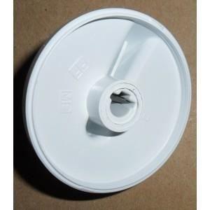 Manette plaque pour table de cuisson sidex e achat vente pi ce appareil cuisson cdiscount for Comcaisson pour plaque de cuisson