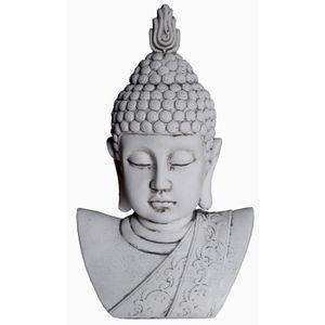 Statue Bouddha Thai Achat Vente Statue Bouddha Thai