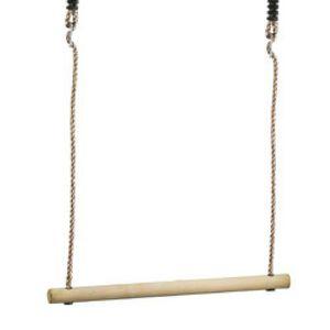 trapeze balancoire achat vente jeux et jouets pas chers. Black Bedroom Furniture Sets. Home Design Ideas