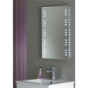 Spot pour miroir salle de bain achat vente spot pour - Spot salle de bain ip44 ...