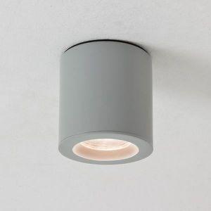 plafonnier astro lighting plafonnier kos led salle de bains - Plafonnier Salle De Bain Pas Cher
