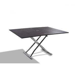 Table relevable et extensible achat vente table relevable et extensible p - Table basse relevable et extensible pas cher ...
