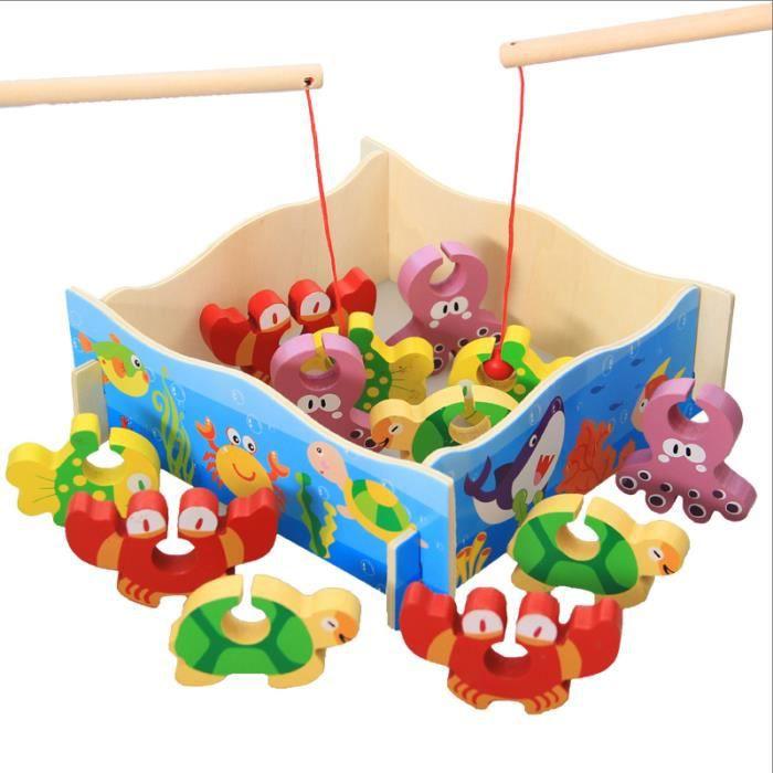 jeux pour enfants de 2 ans achat vente jeux et jouets pas chers. Black Bedroom Furniture Sets. Home Design Ideas