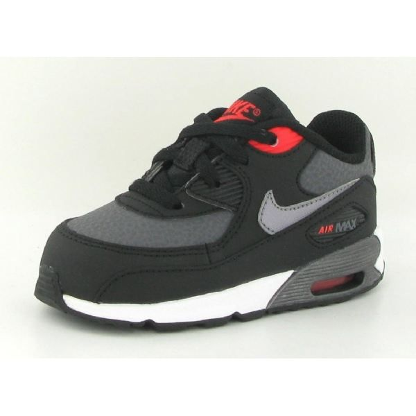buy cheap online air max 90 baby fine shoes discount. Black Bedroom Furniture Sets. Home Design Ideas