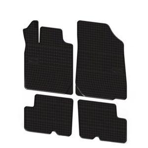 tapis de sol pour dacia achat vente tapis de sol pour dacia pas cher les soldes sur. Black Bedroom Furniture Sets. Home Design Ideas