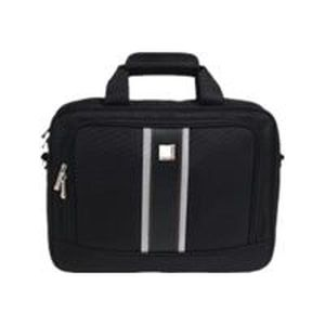 Urban Factory case/TopLoad Mission 14,1\