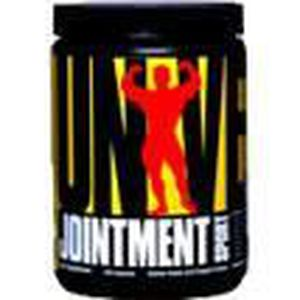 SOIN ARTICULATIONS Jointment Sport