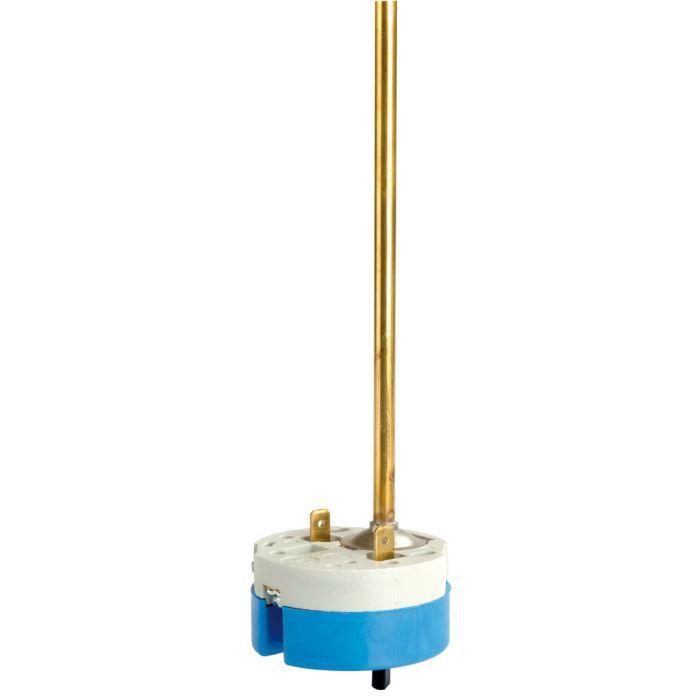 thermostat pour chauffe eau universel unipola achat. Black Bedroom Furniture Sets. Home Design Ideas
