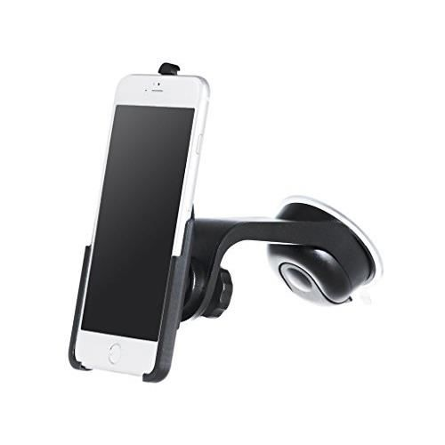 xmount car home iphone 6 plus support ventouse achat fixation support pas cher avis et. Black Bedroom Furniture Sets. Home Design Ideas