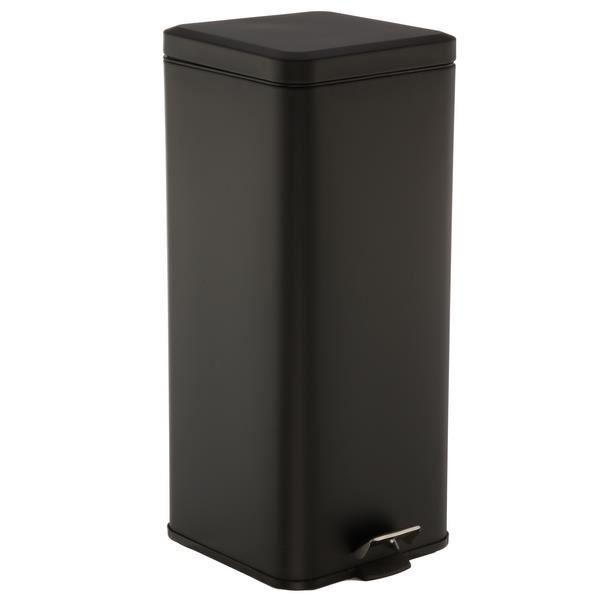 d coration poubelle coulissante cuisine ikea 37 brest poubelle tri selec. Black Bedroom Furniture Sets. Home Design Ideas