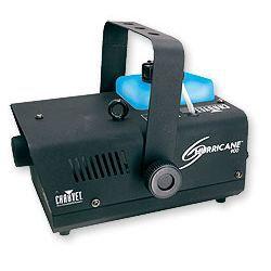 machine fum e h900 h900 machine fum e avis et prix pas cher les soldes sur cdiscount. Black Bedroom Furniture Sets. Home Design Ideas