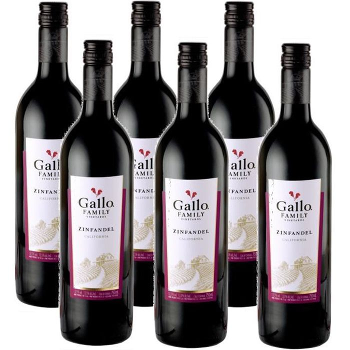 problem of gallo winery Define problem  gallo winery spirit brands,  winery in the world, ernest and julio gallo transformed a mere science project into the.
