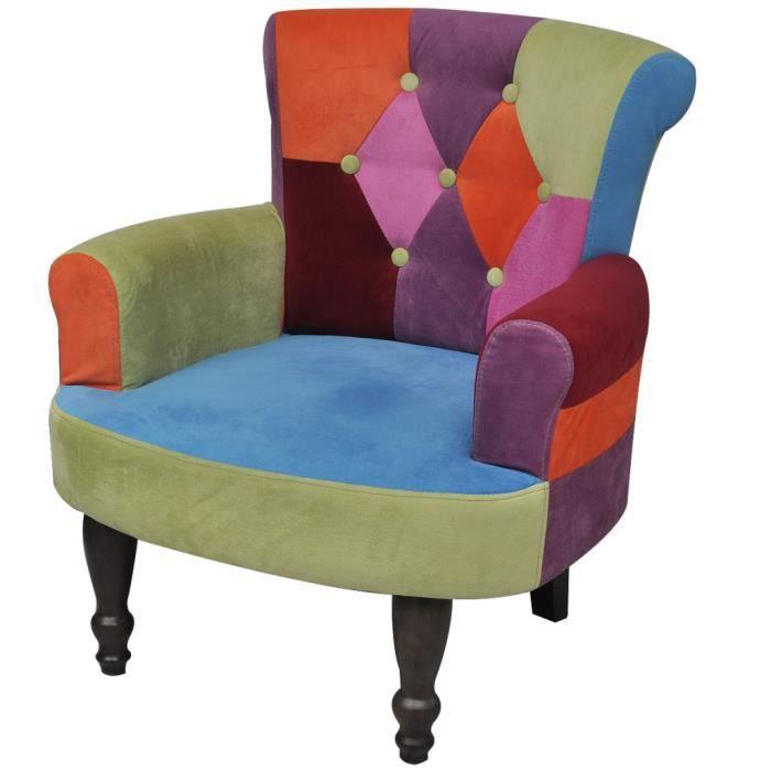 fauteuil de style france avec accoudoirs achat vente. Black Bedroom Furniture Sets. Home Design Ideas