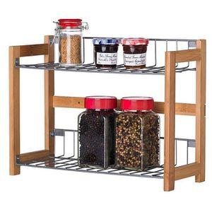 cremaillere cuisine achat vente cremaillere cuisine pas cher soldes d hiver d s le 11. Black Bedroom Furniture Sets. Home Design Ideas