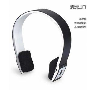 tera couteur casque audio bluetooth 4 0 sans fil livraison gratuite et vite ideal pour le sport. Black Bedroom Furniture Sets. Home Design Ideas