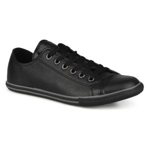 chaussure converse homme basse