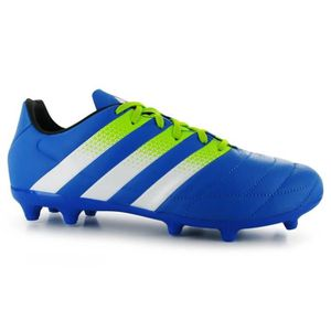chaussure adidas nouvelle collection