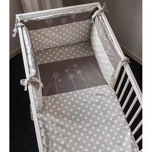 ensemble linge de lit bebe achat vente ensemble linge. Black Bedroom Furniture Sets. Home Design Ideas