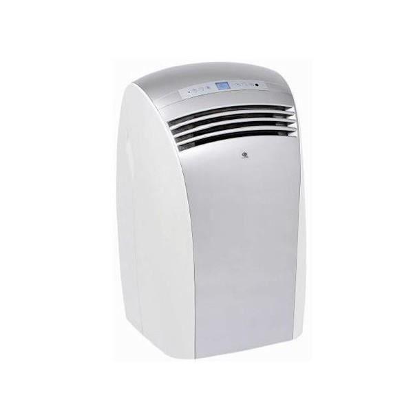 i2.cdscdn.com/pdt2/7/7/3/1/700x700/alp3662466118773/rw/climatisation-mobile-monobloc