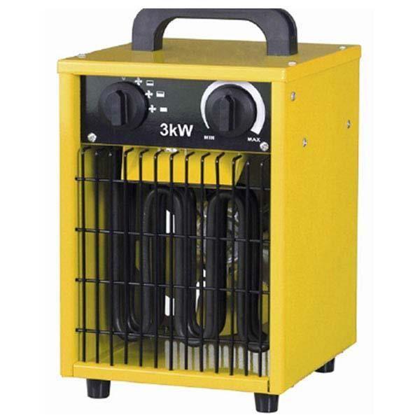radiateur soufflant pour travaux domestiques ae achat vente chauffage d 39 appoint cdiscount. Black Bedroom Furniture Sets. Home Design Ideas