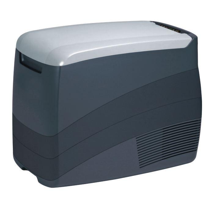 glaciere electrique brest 5 ezc 45 achat vente glaci re pour v hicule glaciere electrique. Black Bedroom Furniture Sets. Home Design Ideas