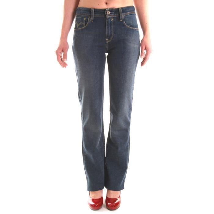 jeans levis 627 bleu femme coupe achat vente jeans. Black Bedroom Furniture Sets. Home Design Ideas