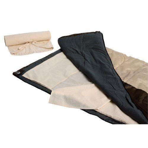 wehncke 15277 drap pour sac de couchage noir achat vente sac couchage tapis wehncke 15277. Black Bedroom Furniture Sets. Home Design Ideas