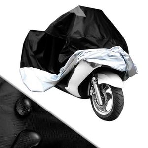 housse scooter 125 achat vente housse scooter 125 pas cher cdiscount. Black Bedroom Furniture Sets. Home Design Ideas