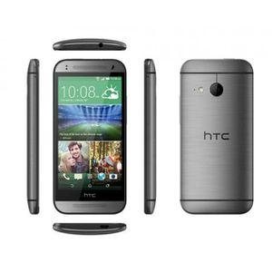 SMARTPHONE HTC One Mini 2 Grey BOITE D' ORIGINE SOLDE