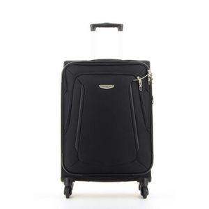 VALISE - BAGAGE valise souple moyenne X'Blade - Samsonite dune64 c
