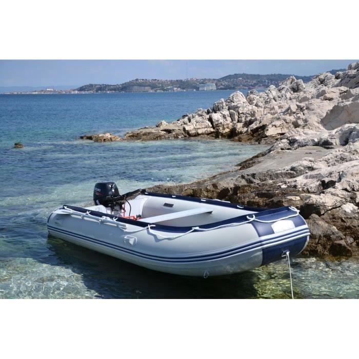 Bateau pneumatique avec fond gonflable achat vente cano bateau pneumatiq - Bateau pneumatique gonflable ...
